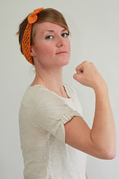 Rosie_the_riveter_small_best_fit