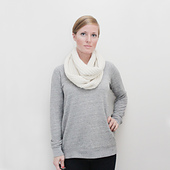 Annie_cowl_square_small_best_fit