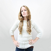 Oatmeal_pullover_square_small_best_fit