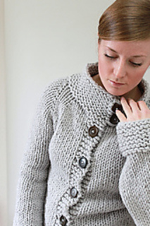 Twiggy_cardigan_099_small2