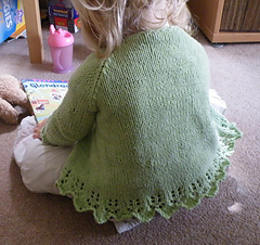 Emily_back_small