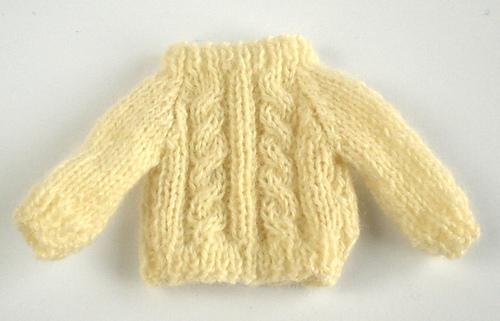 Cablesweater2_medium