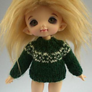 Fairislesweater_small2