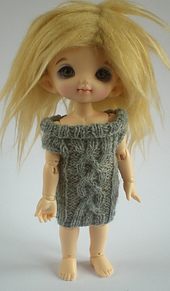 Sweaterdress_small_best_fit