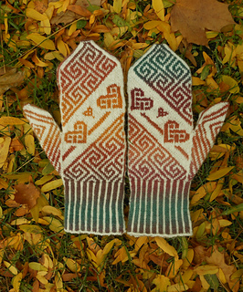 Celtic_mittens_chroma_103115_small2