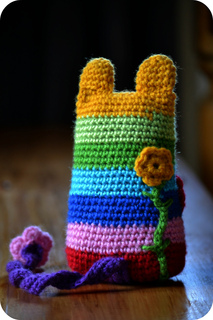 Crochet_cat_2_small2