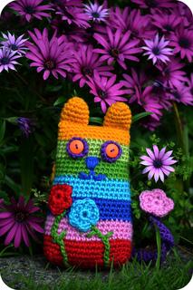 Crochet_cat_9_small2