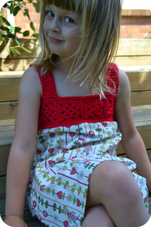 _crochet_top_dress_free_pattern_18_small2