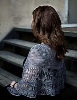 Interlude_by_janina_kallio_small2