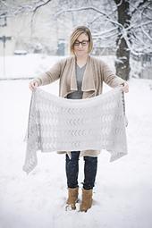 Winter_starlight_by_janina_kallio_26_small_best_fit