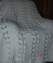 Double_leaf_afghan_1_small_best_fit