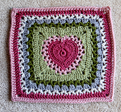Heart_square_small