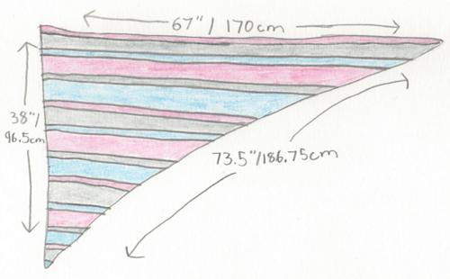 Shawl_diagram_medium