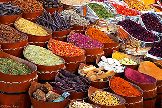 Spicemarket_small2