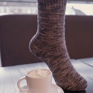 Espresso_con_panna_main_small2