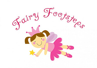 20121108-nov-fairy-logo