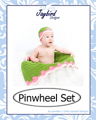 Pinwheel_set_small