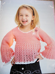 Sweetheartsweater_small