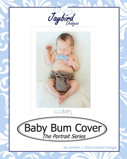 Bum_cover_small2