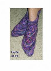 House_socks_photo_small