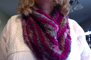 Magicalcowl_small2