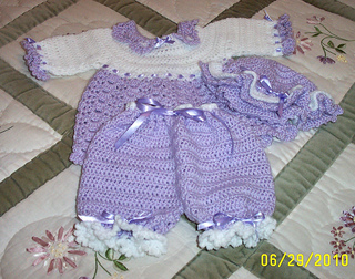 Babyitems_for_steven_and_sarah1_small2