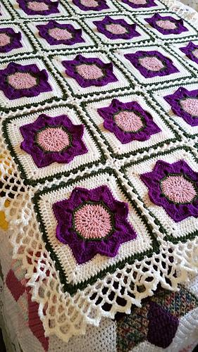 Purple_flower_2_medium
