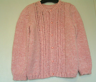 Marple_pink_small_best_fit