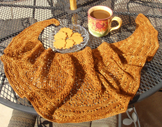 Sunflowers_and_gingersnaps_2_small2