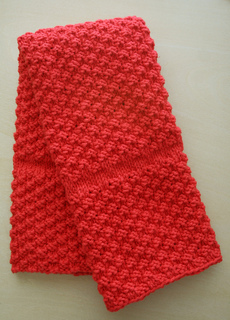 Chili_peper_red_towel_001_small2
