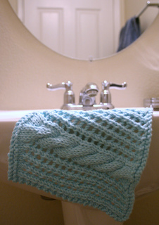 Wash_cloth_002_small2