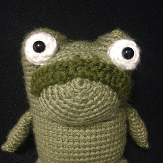 _icon_crochetfrog_2014_small2