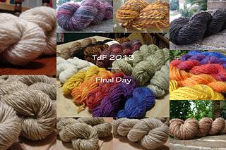 Tdf-final_small2