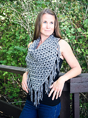 Sherri-triangle-scarf-2_small