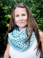 Sherri-blue-scarf-1_small