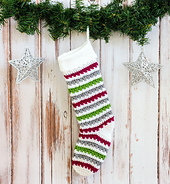 Crochet-christmas-stocking_1_small_best_fit
