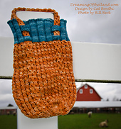 Bordhicatshoppingbagsorangebagshetlandsheepebook-2777b-copy_small_best_fit