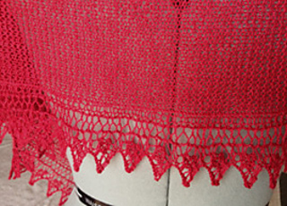 Dice_bay_ravelry_scarf_photo4_small2