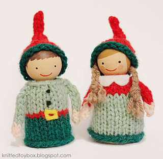 Elves_small2