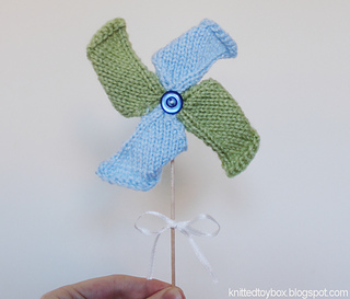 Pinwheel2_small2