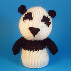 Panda1_small