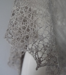 Lace_close_up_small