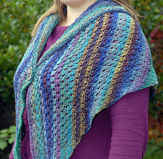 Japonica_shawl_small2