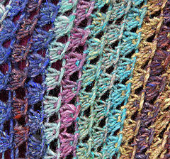 Japonica_shawl_detail_3_small