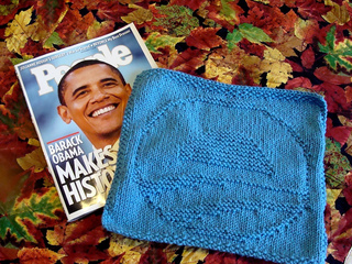 Barackcloth_small2