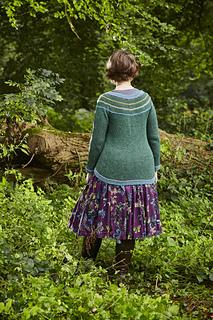 Jen_woodland_0143_small2