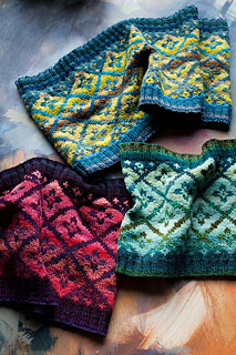 Fpomdk_cowls_issue3_mg_9409_small2