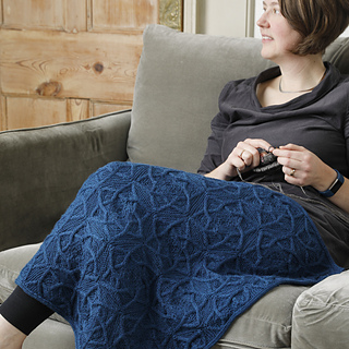 Learn to crochet kitchener