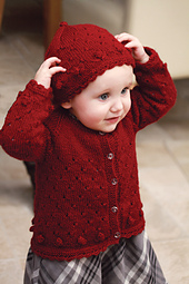 Img_3753_kaelynhat_small_best_fit