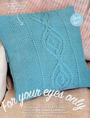Simply_knitting_90_cushion_small